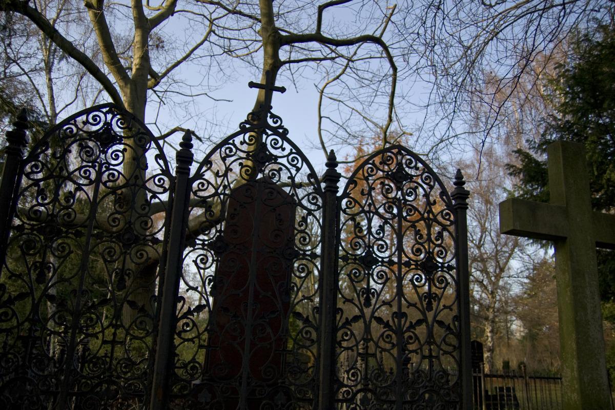 gates guarding gravestones_s.jpg