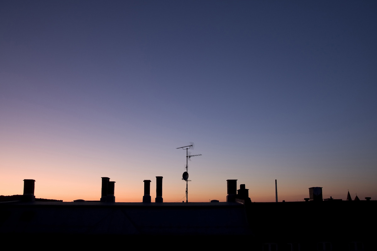 glowing sunset2_s.jpg