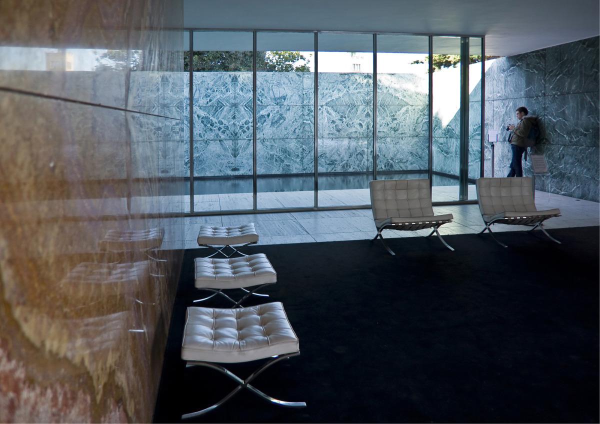 barcelona pavilion, mies van der rohe7_s.jpg