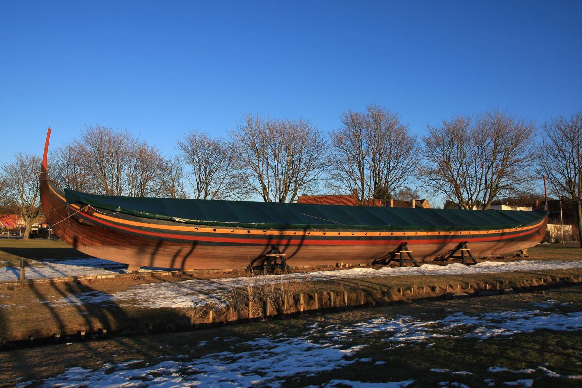 viking ship museum, roskilde 13_s.jpg