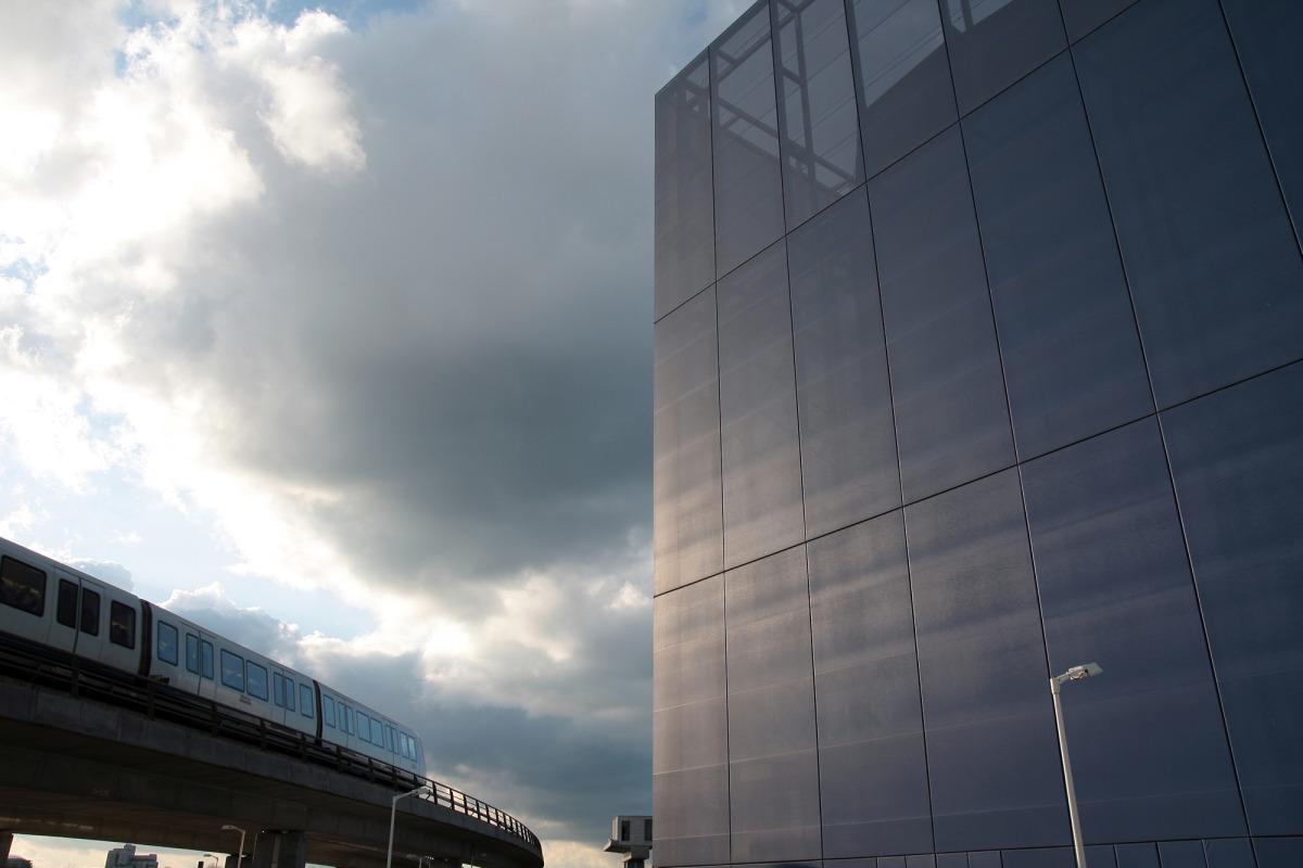 dr byen konserthuset cph_s.jpg