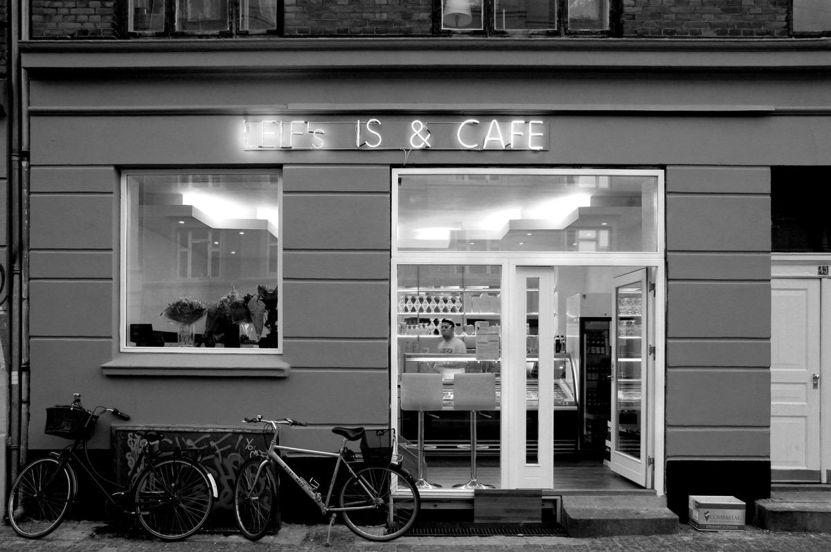 leif's is & cafe_s.jpg