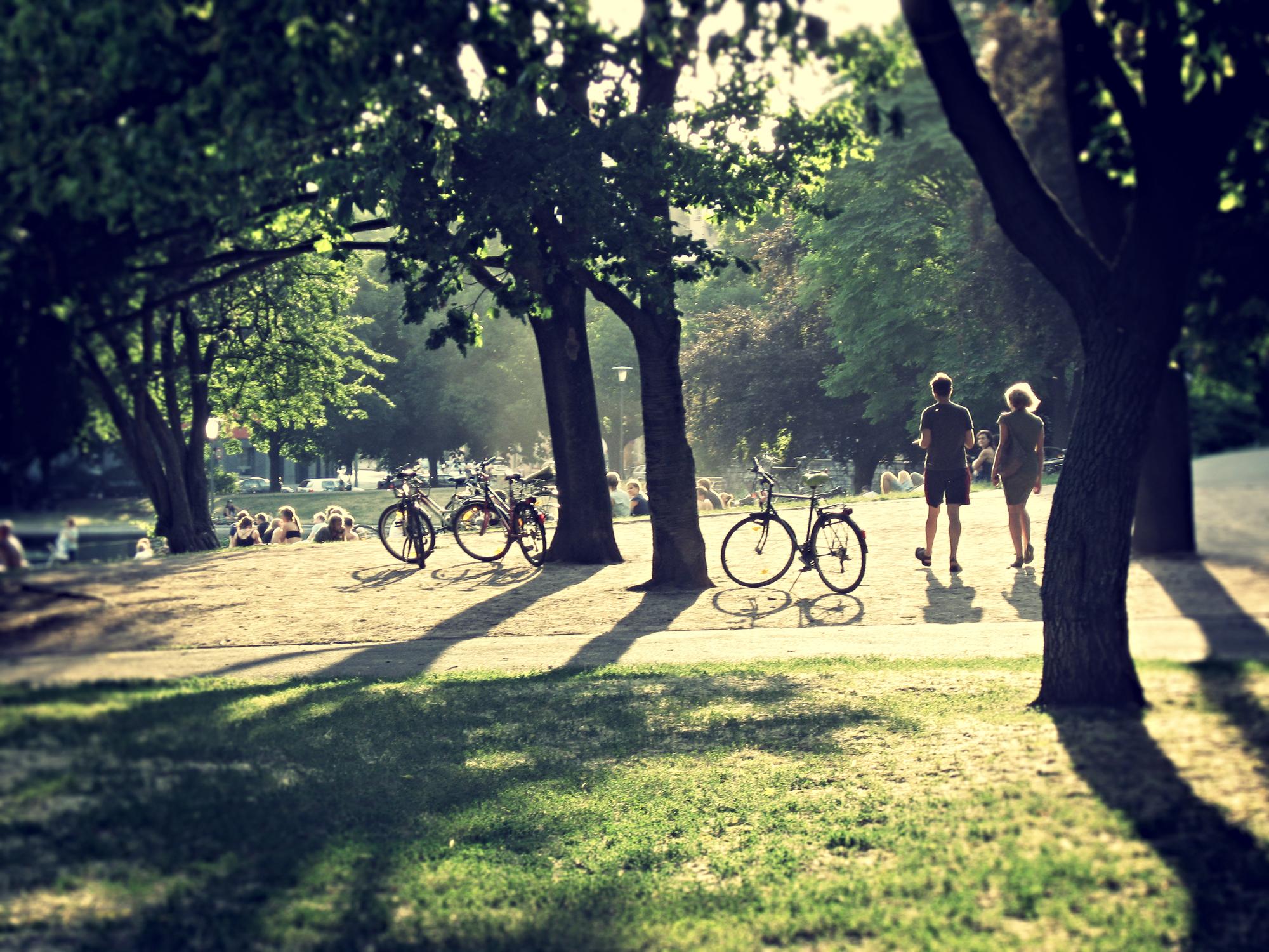 Berlin Park Lomo_s.jpg