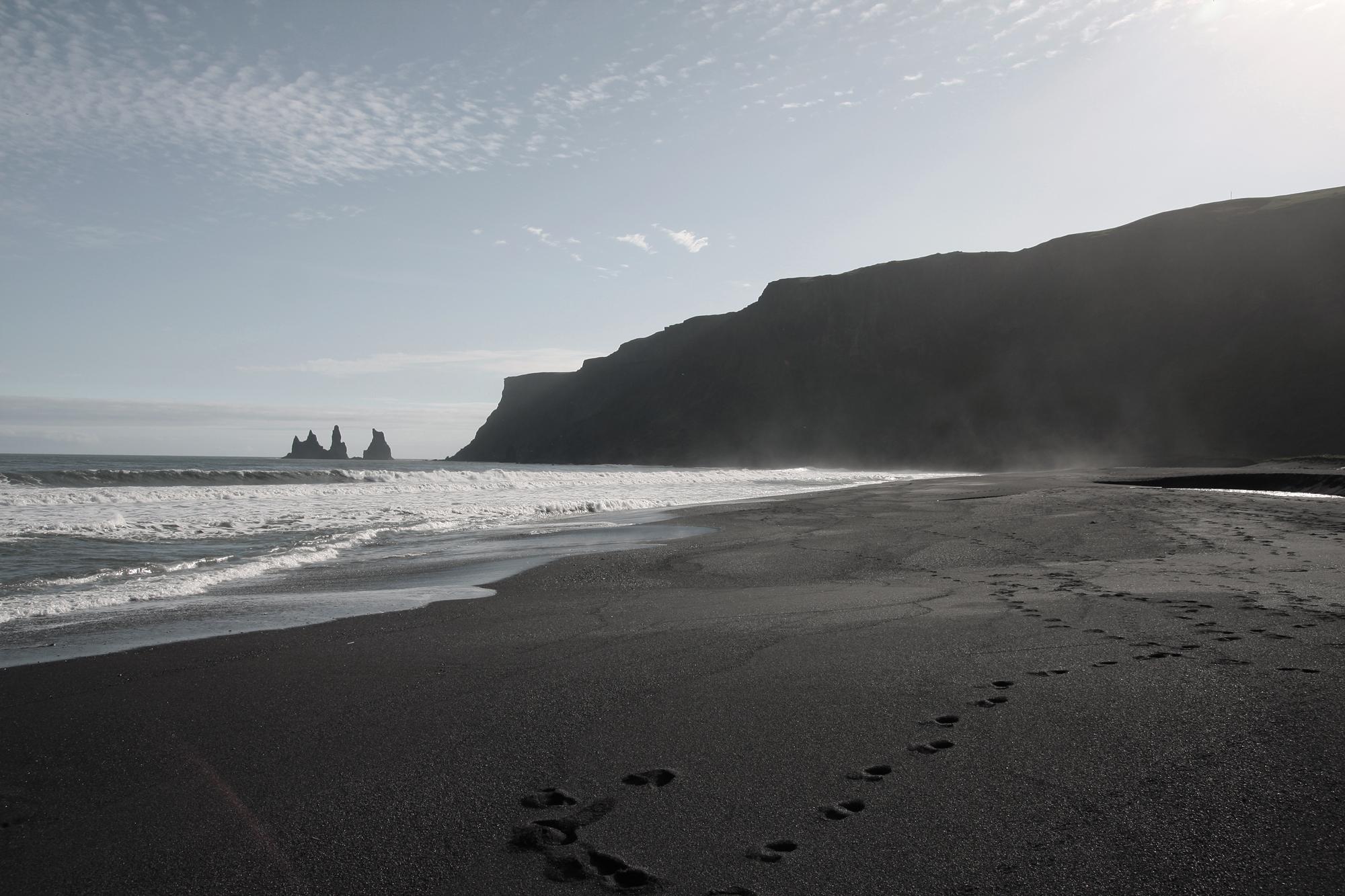 Black Sand Beach Vik, Iceland_s.jpg