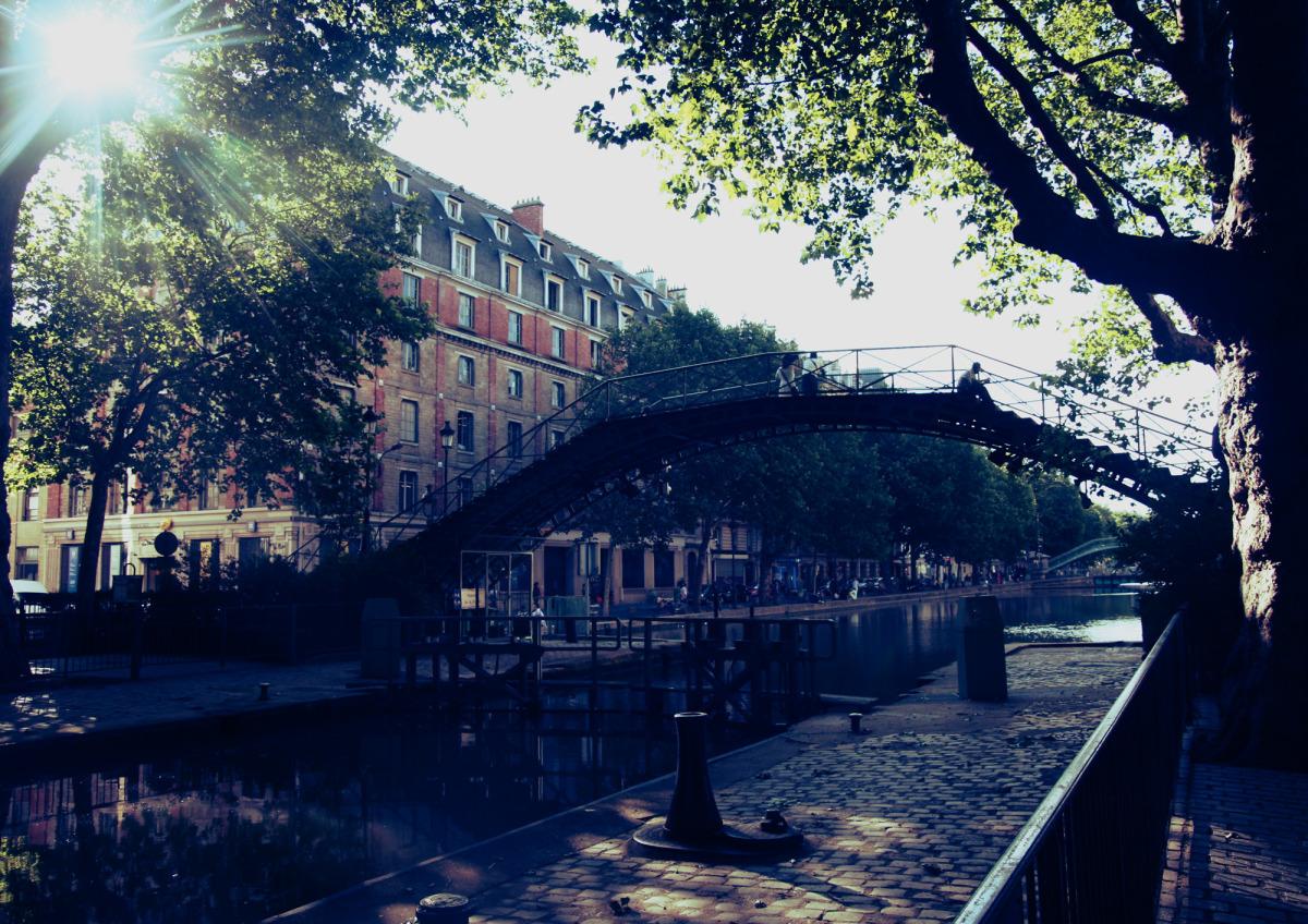 par_st. martin canal_1_s.jpg