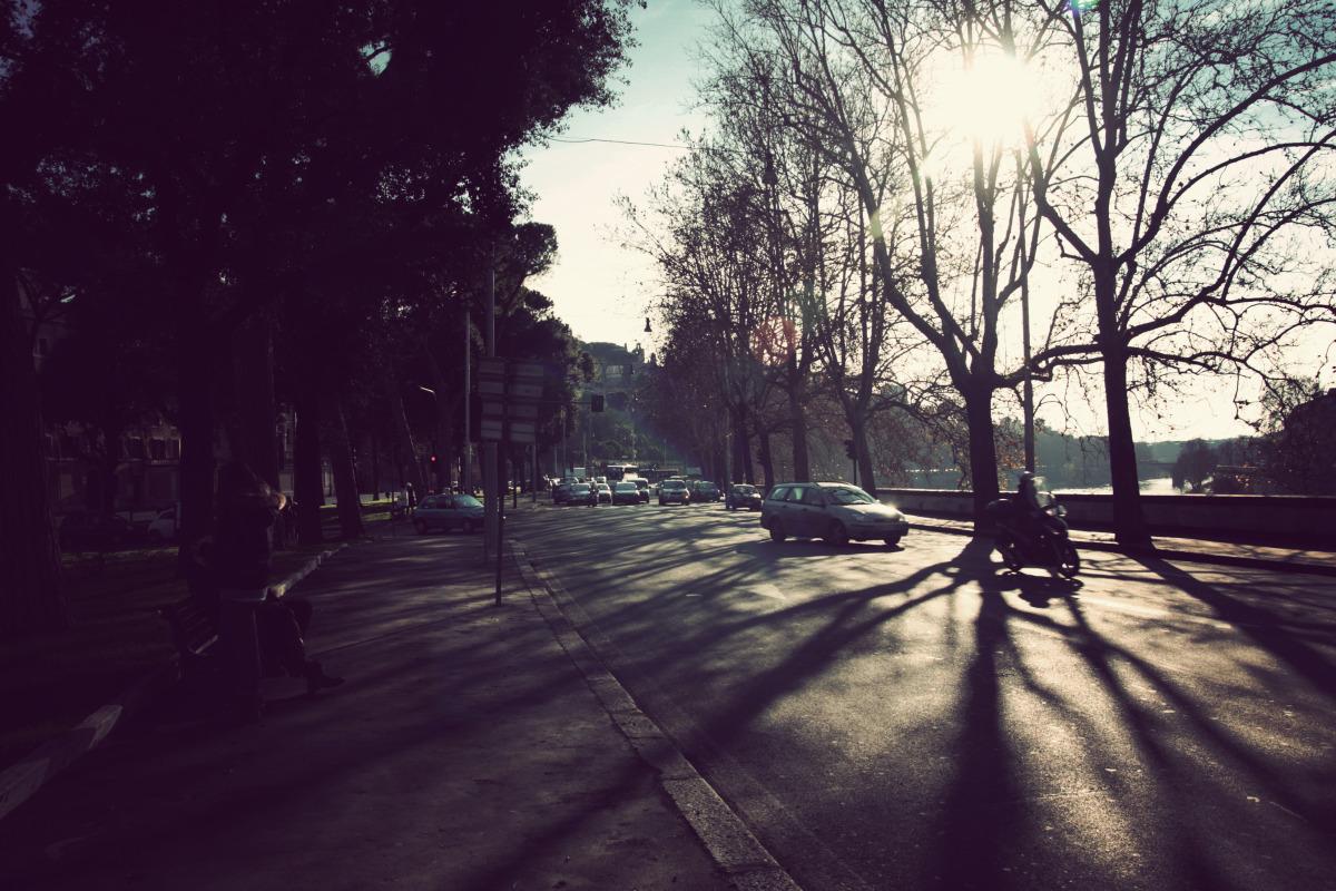 roma_traffic_02.jpg