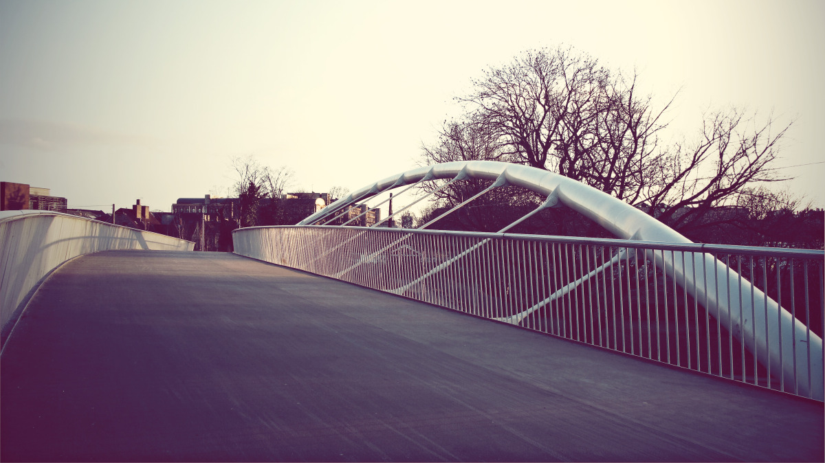 cph_aboulevard cycle bridge.jpg