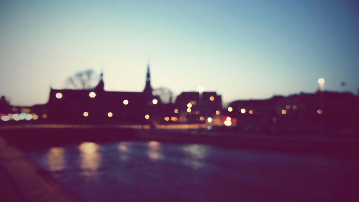 cph_blurry lights.jpg