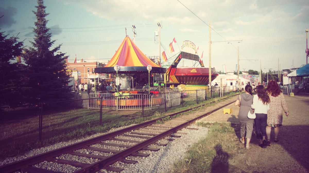 carnival-ish.jpg