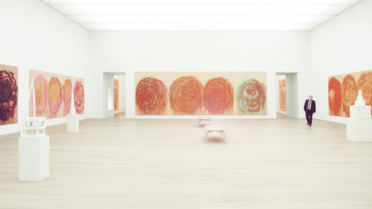 mch_cy twombly_01.jpg