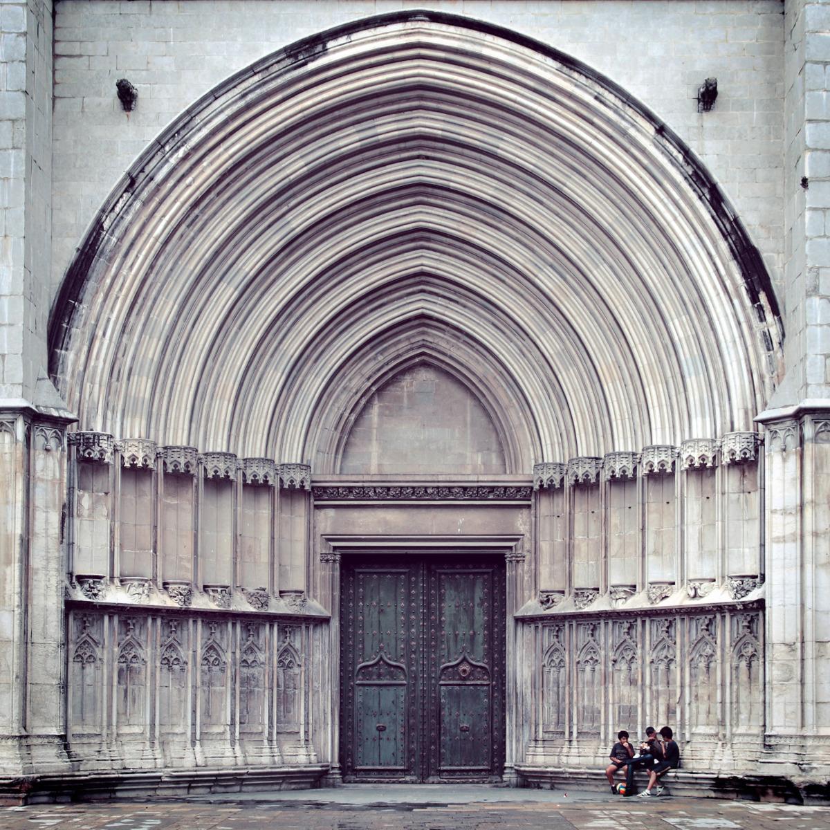 girona cathedral_06.jpg