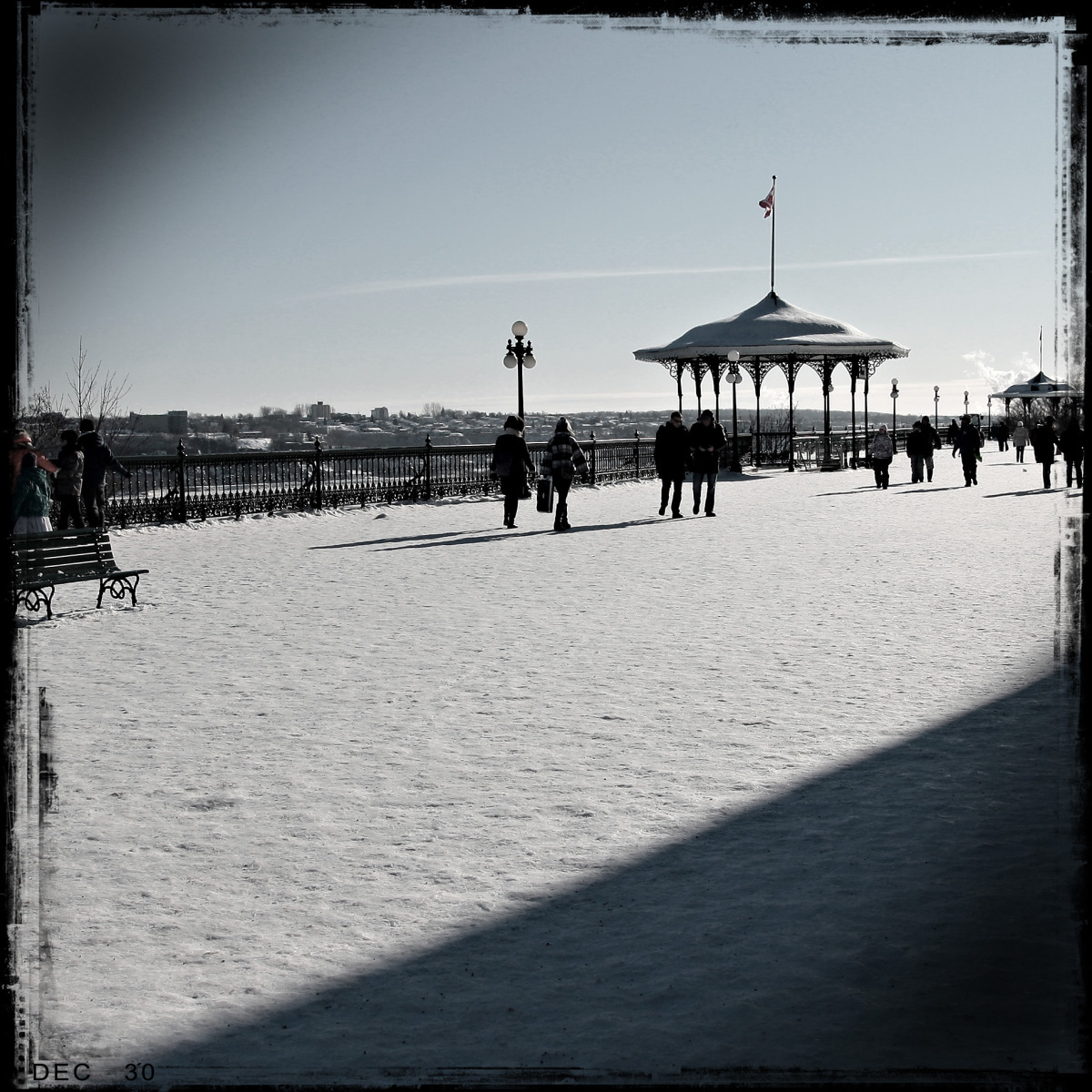 snow vintage.jpg