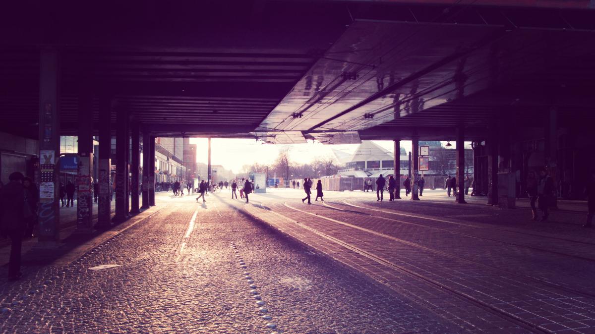 ber_alex winter light_02.jpg