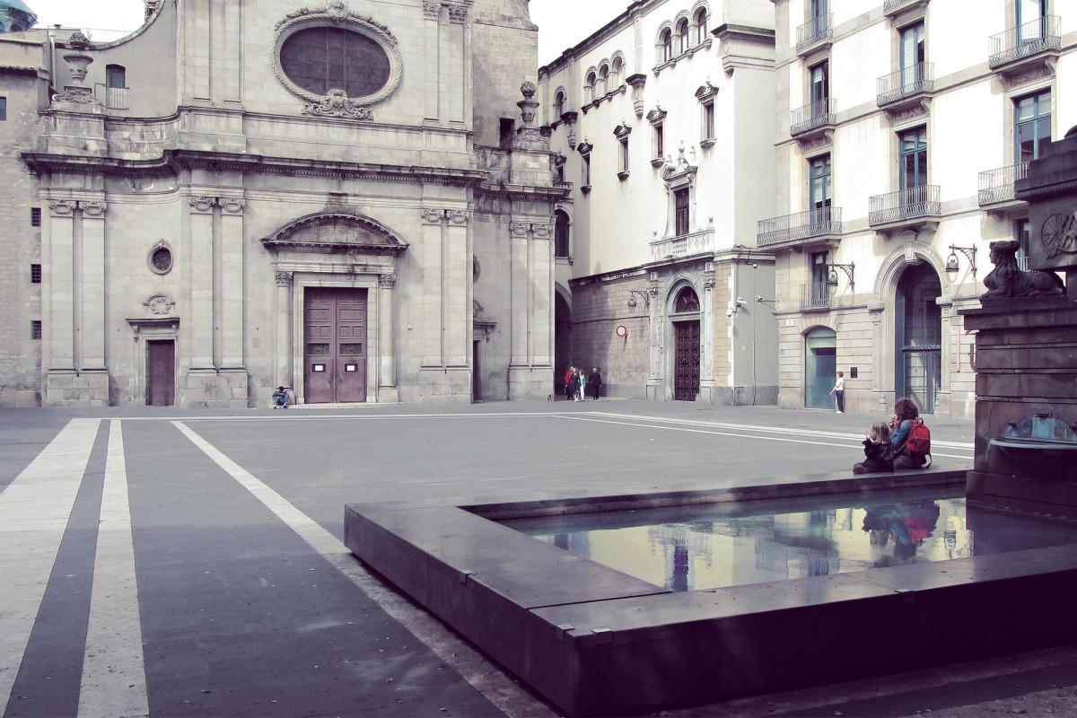 barcelona_09.jpg