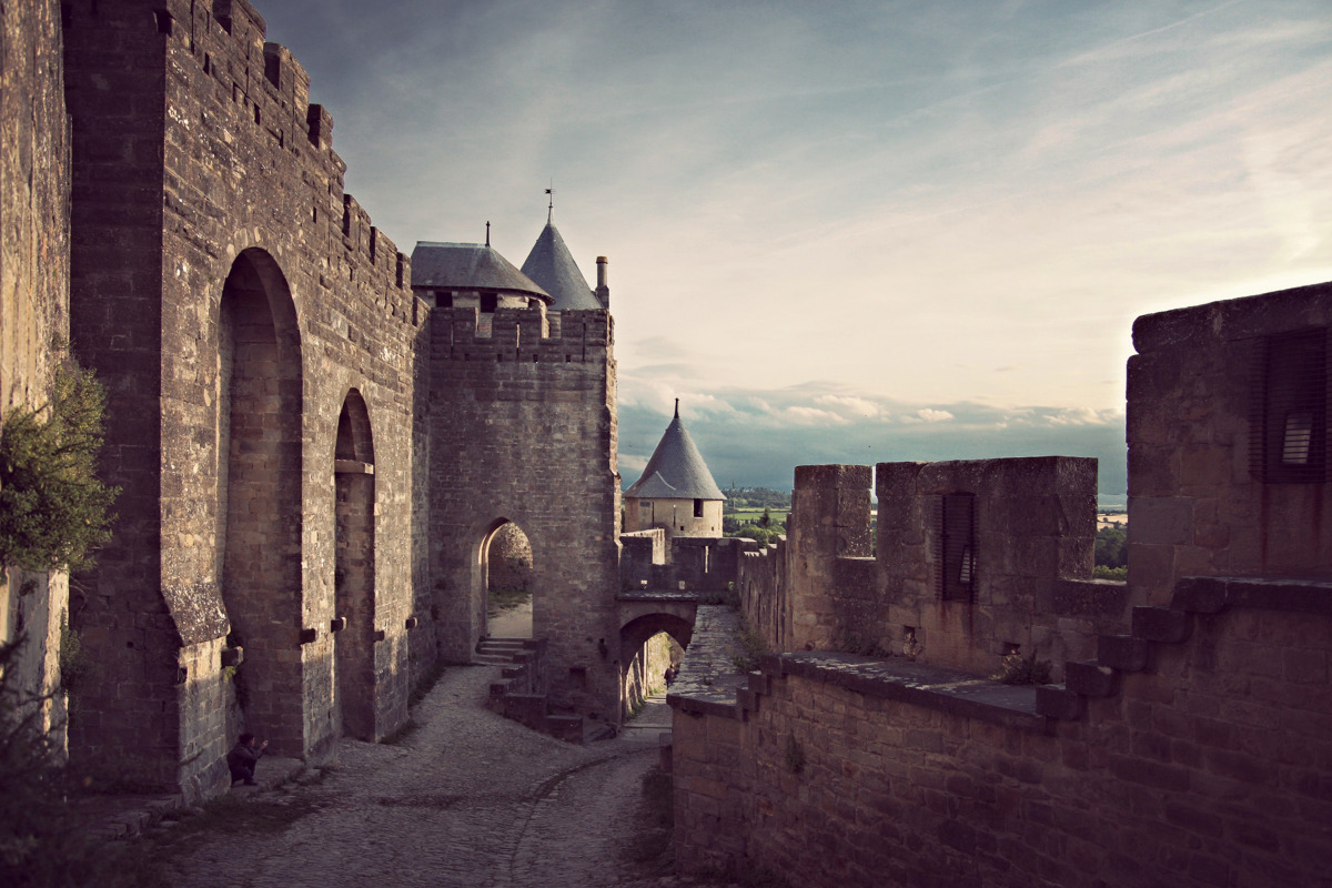 carcassonne_03_2000px.jpg