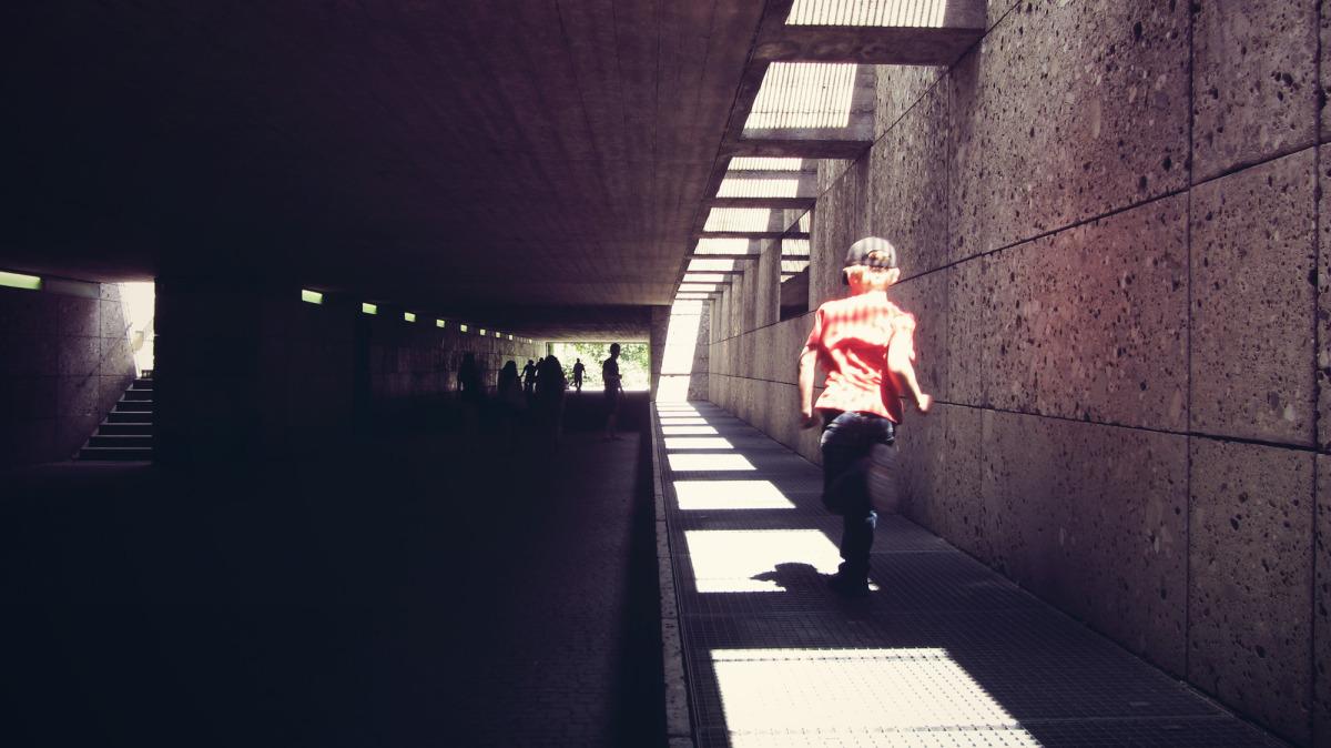 mch_underground tunnel_02.jpg