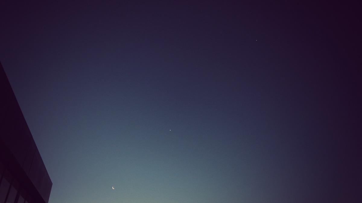 ber_moon aligned.jpg