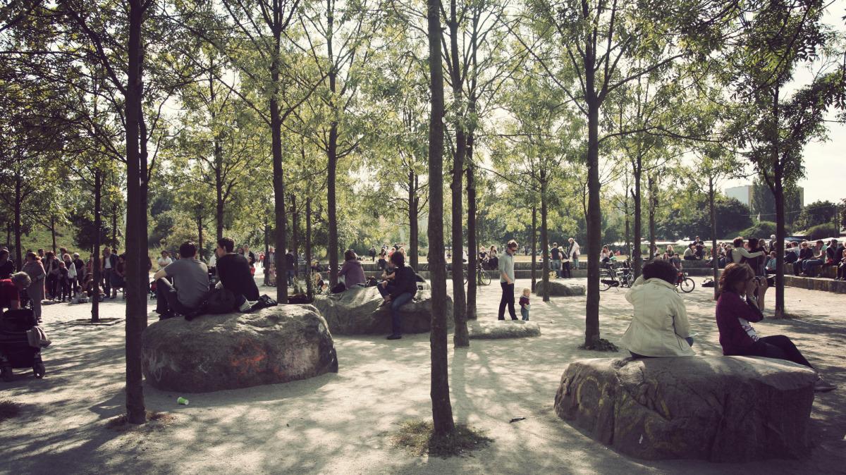 mauerpark-01.jpg