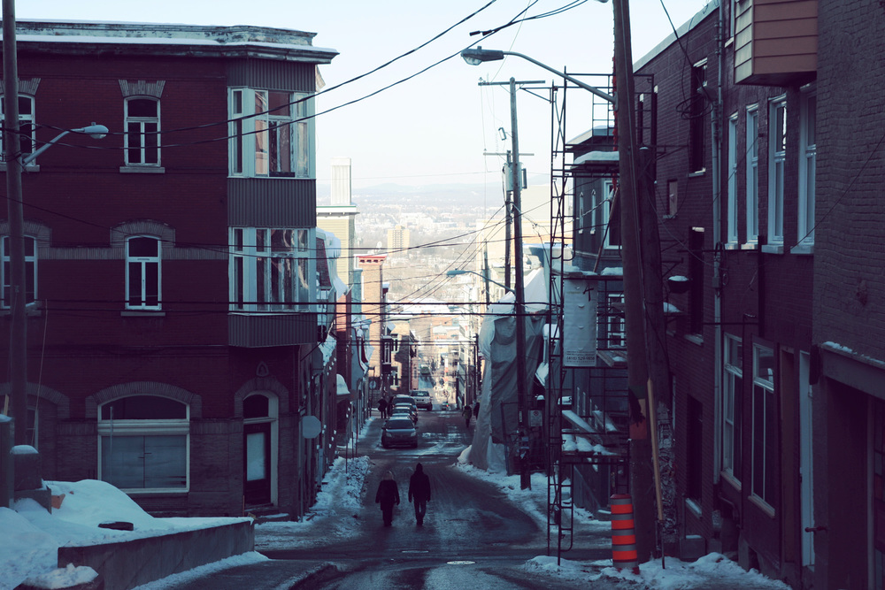 Quebec City_16.jpg