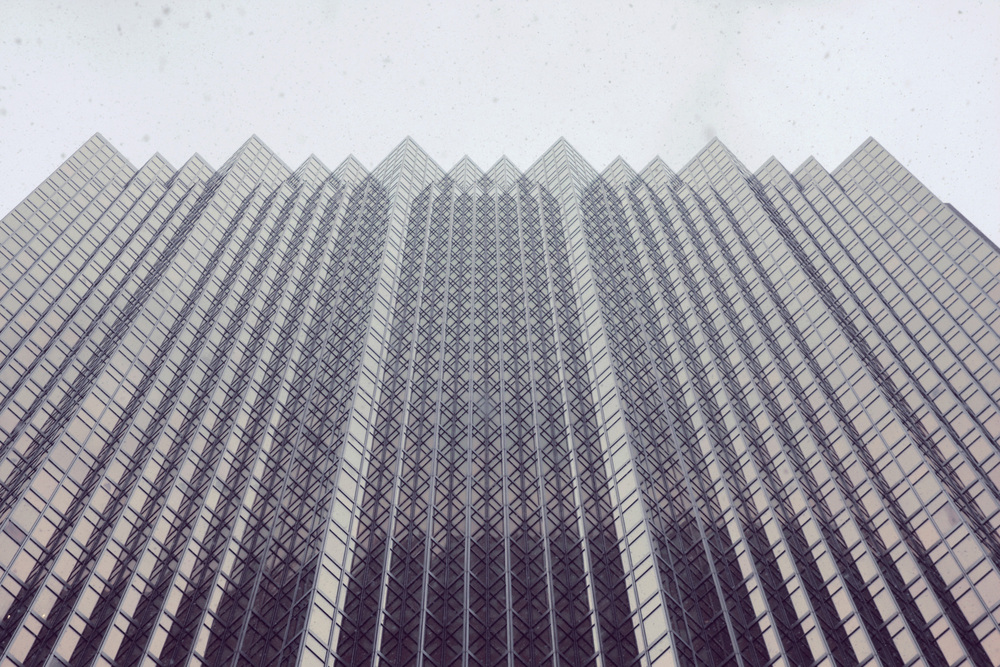 Toronto_03.jpg