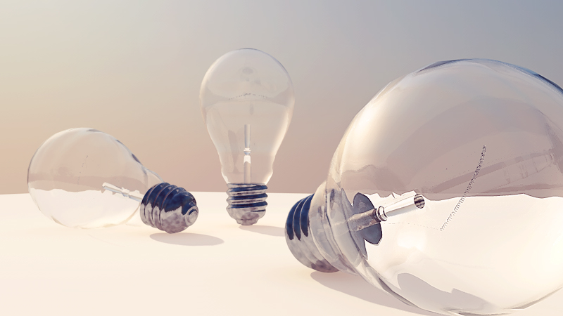 Lightbulbs in Sun_01.jpg