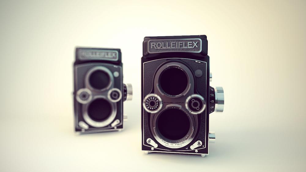 Rolleiflex_Vintage.jpg