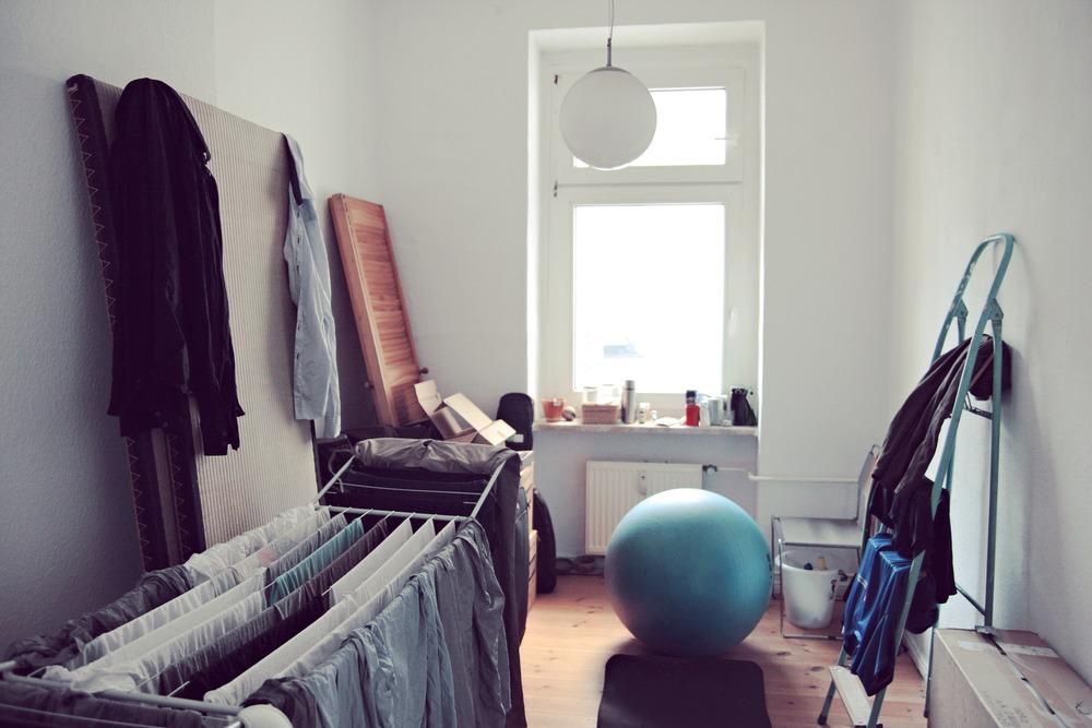Apartment_04.jpg