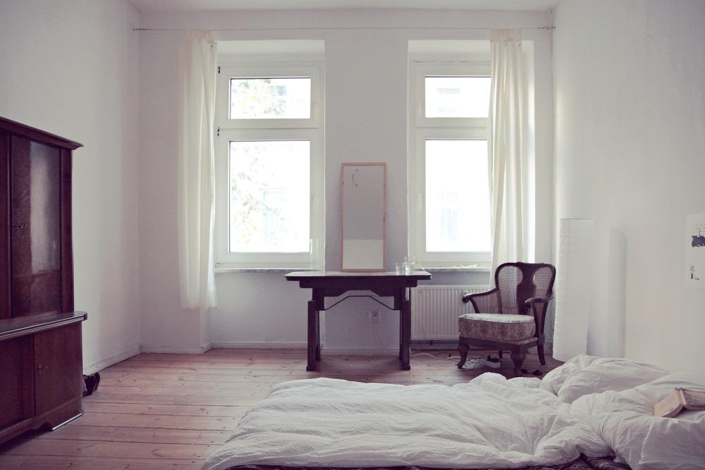 Apartment_08.jpg
