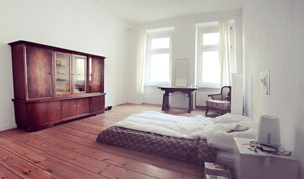 Apartment_05s.jpg