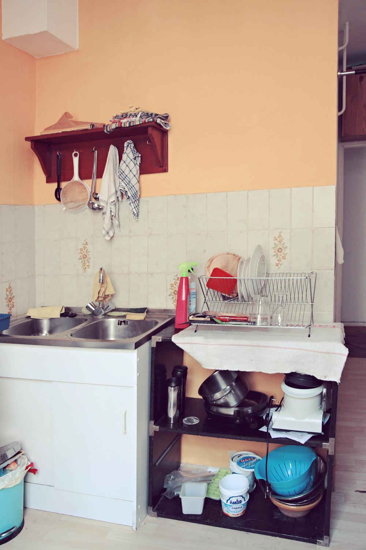 Apartment_06.jpg