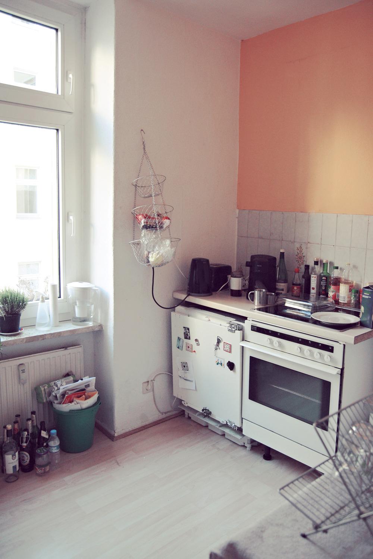 Apartment_07.jpg