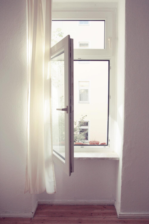 BER_Apartment_05.jpg