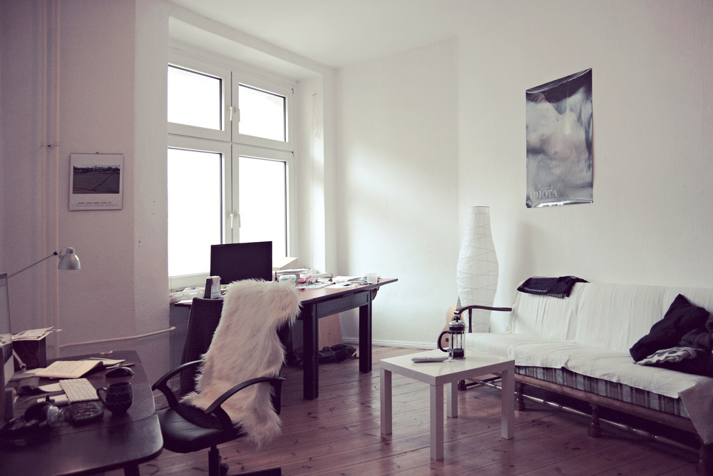 Apartment_02.jpg