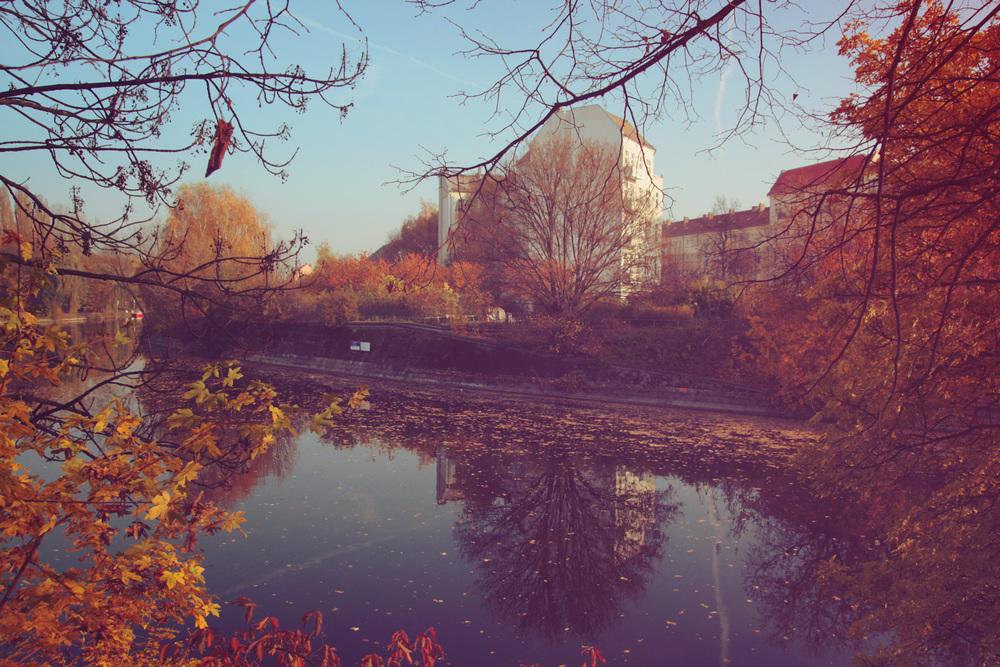 BER_Canal_02.jpg