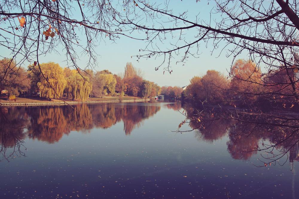 BER_Canal_03.jpg