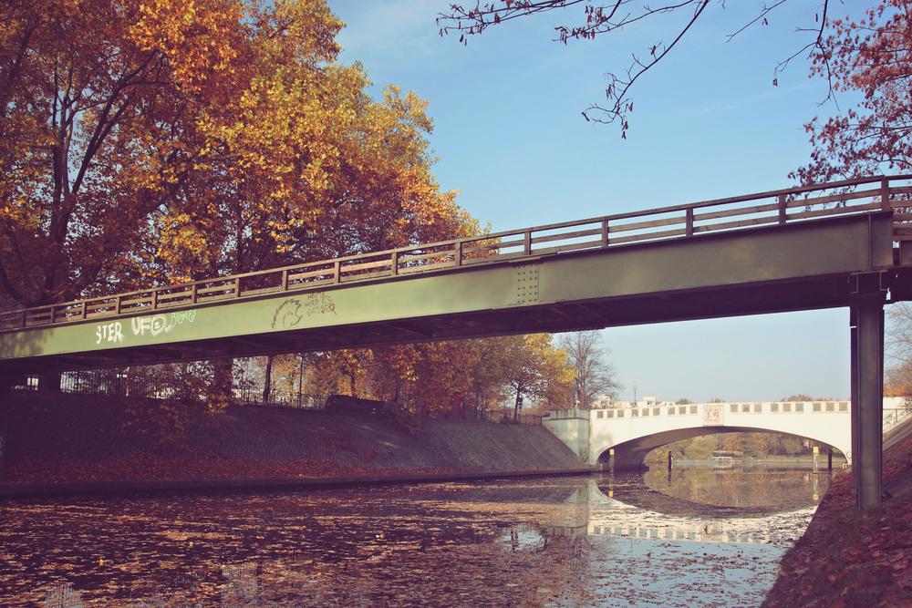 BER_Canal_08.jpg