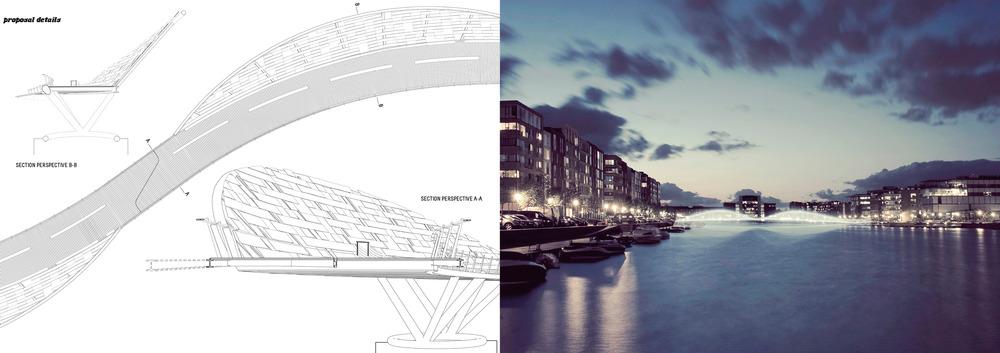 Stephanie Braconnier_Architecture_20113b.jpg