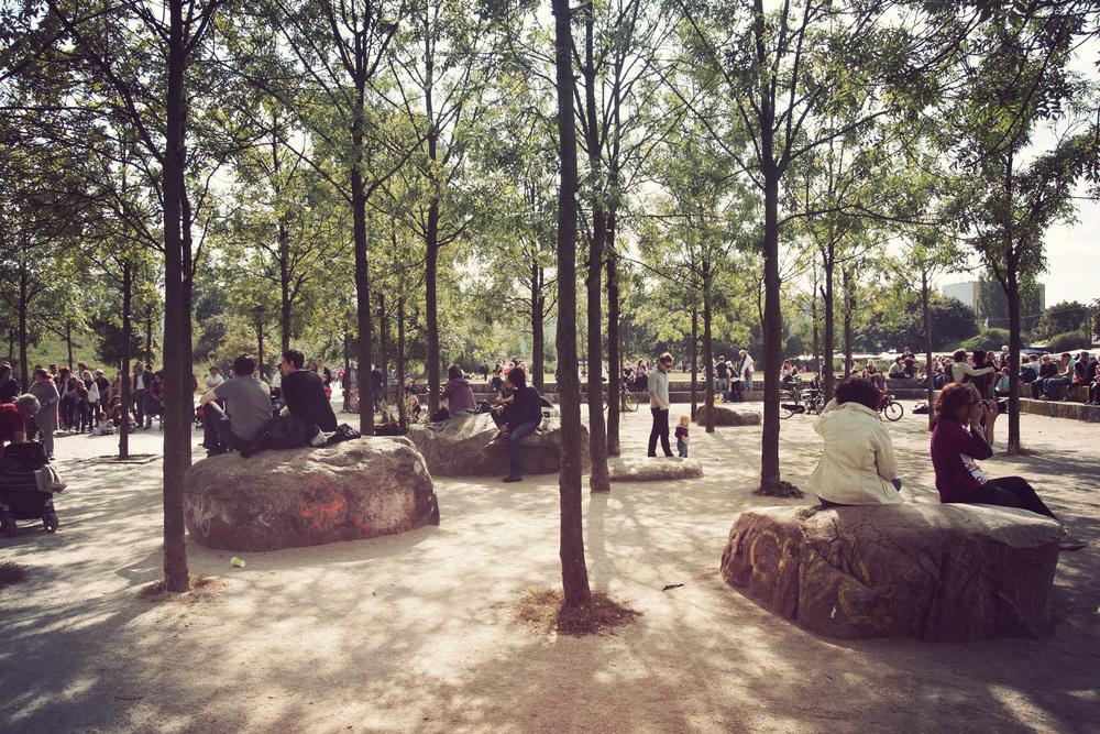 Mauerpark-01b.jpg