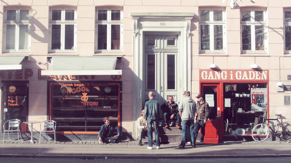 CPH_Gang i Gaden.jpg