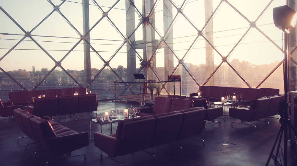 CPH_Koncerthuset Interior_06.jpg