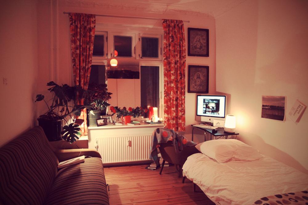 New Room_01.jpg