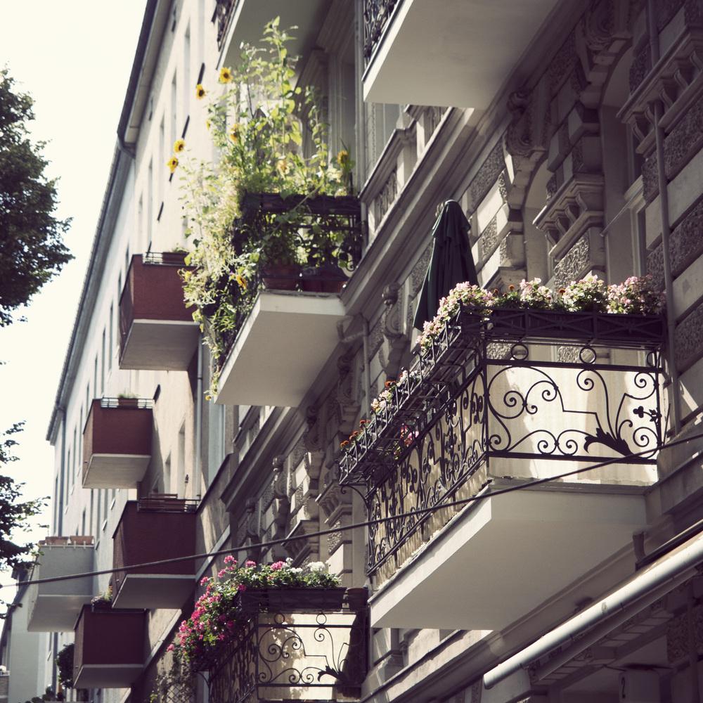 Schoener-balconies.jpg