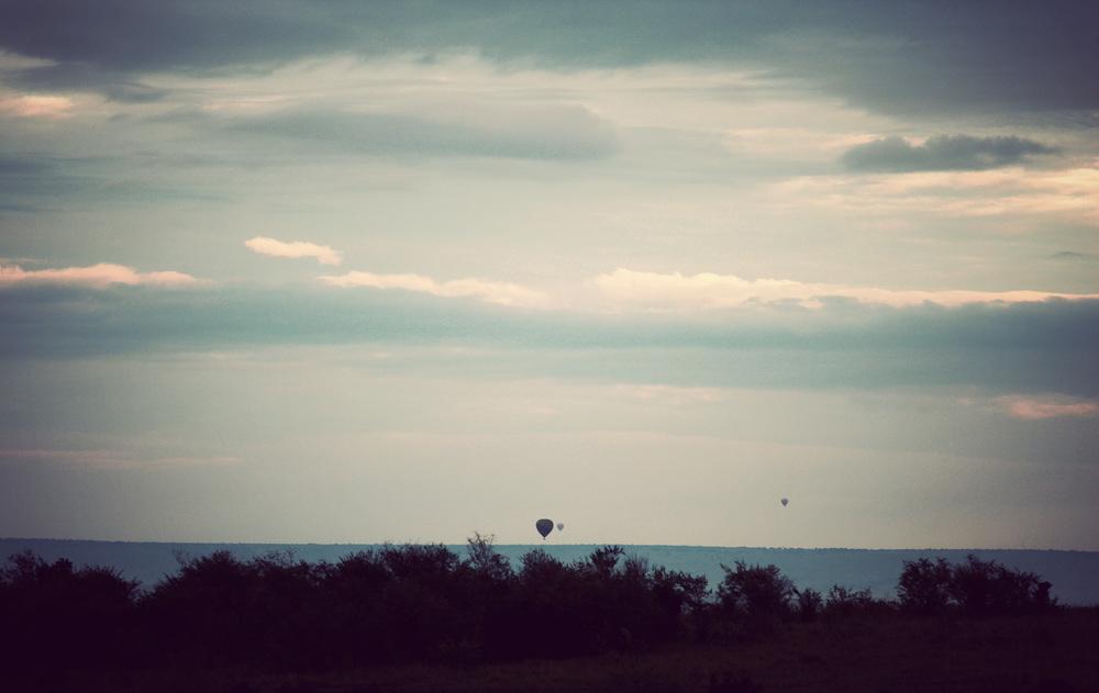 Day09_Ballons.jpg