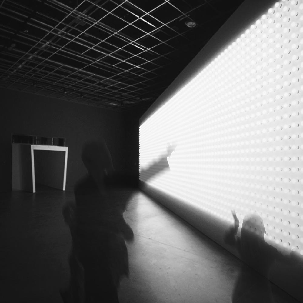 Wall of Light_bw.jpg