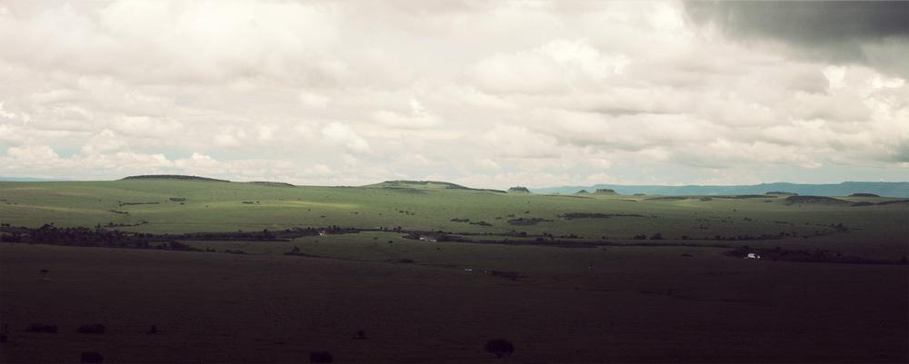Day10_Mara-River-Panorama_01.jpg
