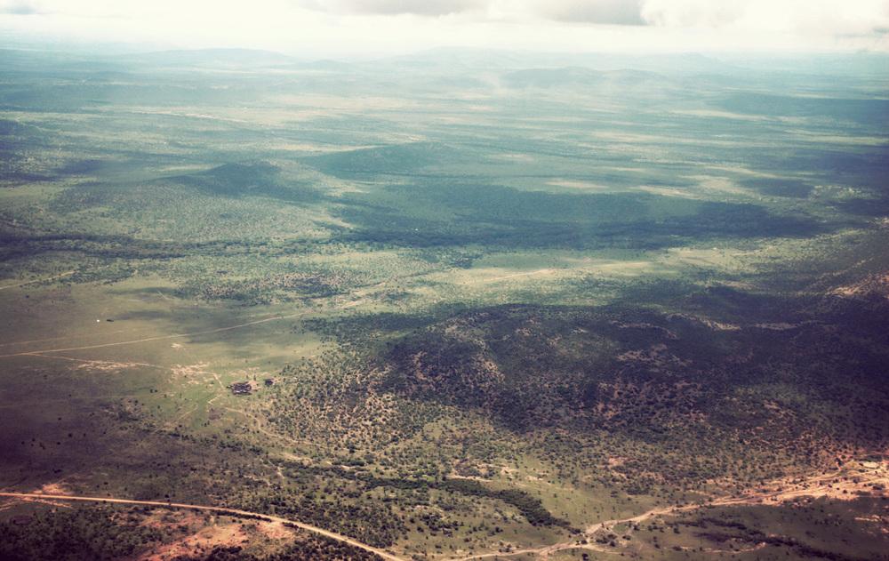 Day11_Rural-Africa-Aerial_011500px.jpg