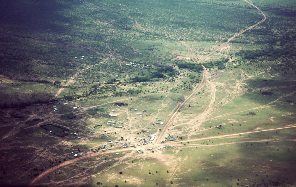 Day11_Rural-Africa-Aerial_021500px.jpg