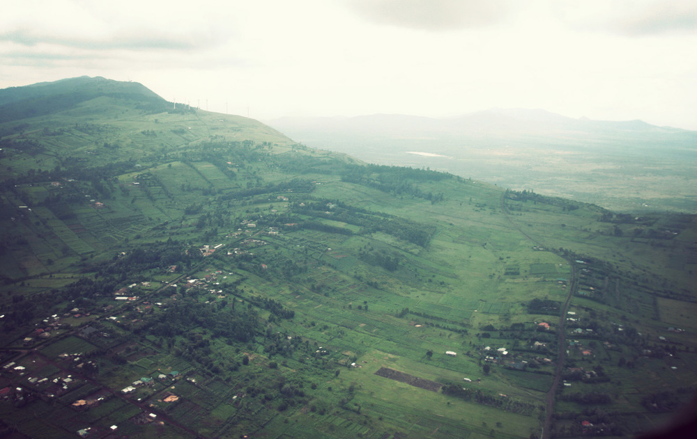 Day11_Rural-Africa-Aerial_041500px.jpg