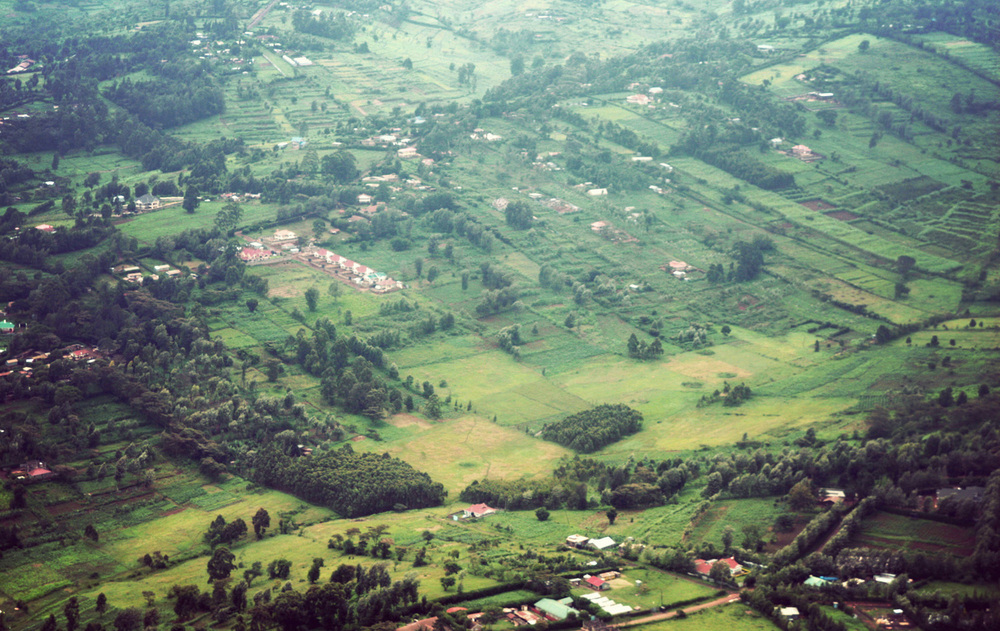 Day11_Rural-Africa-Aerial_051500px.jpg