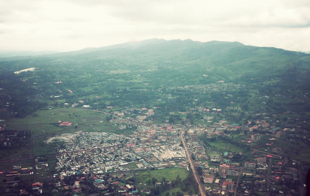 Day11_Rural-Africa-Aerial_071500px.jpg